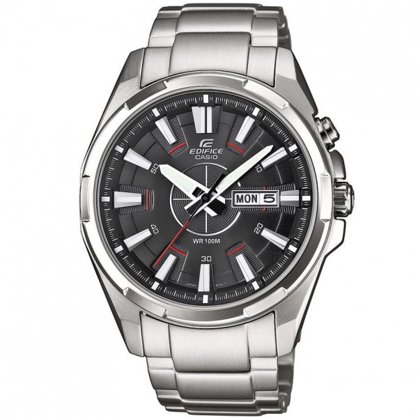 CASIO Edifice EFR 102D-1A 15038191