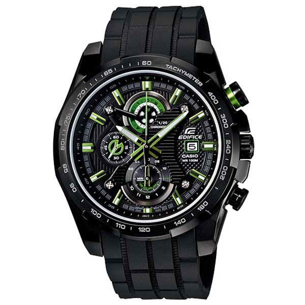 CASIO Edifice  EFR 523PB-1A 15036190