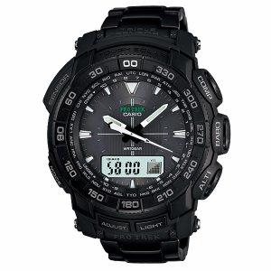 CASIO Protrek PRG 550BD-1 15034853