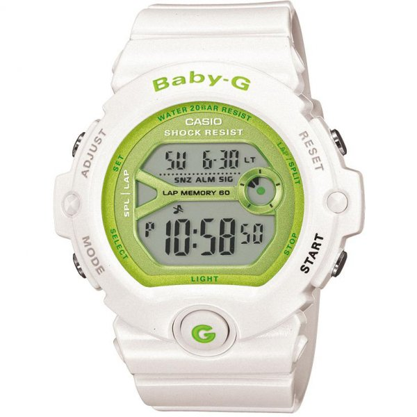 CASIO Baby-G BG 6903-7B 15038184