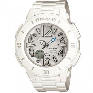 CASIO Baby-G BGA 170-7B1 15037012