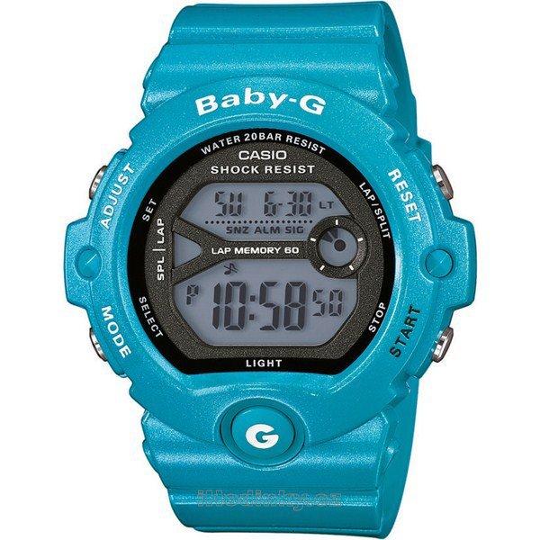 CASIO Baby-G BG 6903-2 15038183