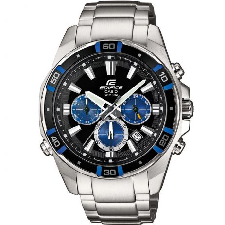 CASIO Edifice EFR 534D-1A2 15038194