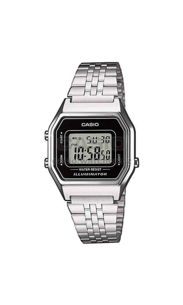 CASIO Collection LA 680A-1 15037079   Casio.watchcz.cz 72429ca81ad