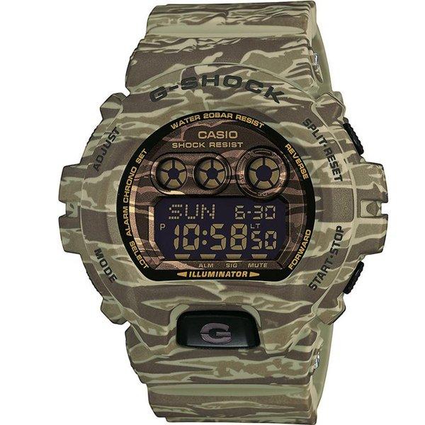 CASIO G-Shock GD X6900CM-5 15038234