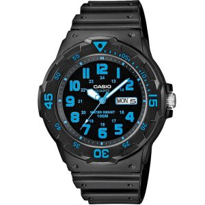 CASIO Collection MRW 200H-2B 15036246