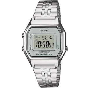 CASIO Collection LA 680A-7 15037081