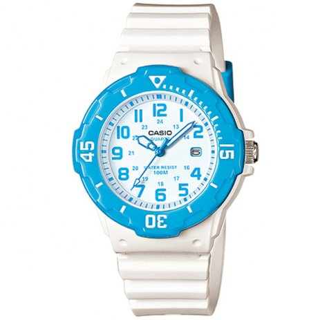 CASIO Collection LRW 200H-2B 15038247