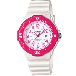 CASIO Collection LRW 200H-4B 15038248
