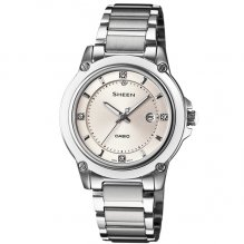 Casio Sheen SHE 4507D-7A 15036278