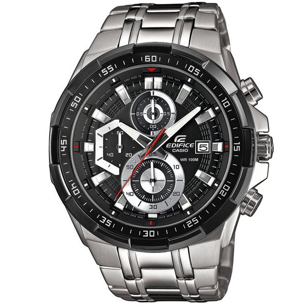 CASIO Edifice EFR 539D-1A 15039033