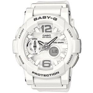 CASIO Baby-G BGA 180-7B1 15039020