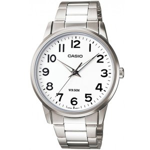 CASIO Collection LTP 1303D-7B 15029687