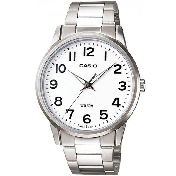 CASIO Collection LTP 1303D-7B 15029687
