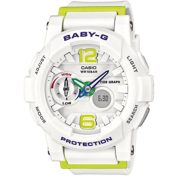 CASIO Baby-G BGA 180-7B2 15039021   Casio.watchcz.cz a0045bb35f