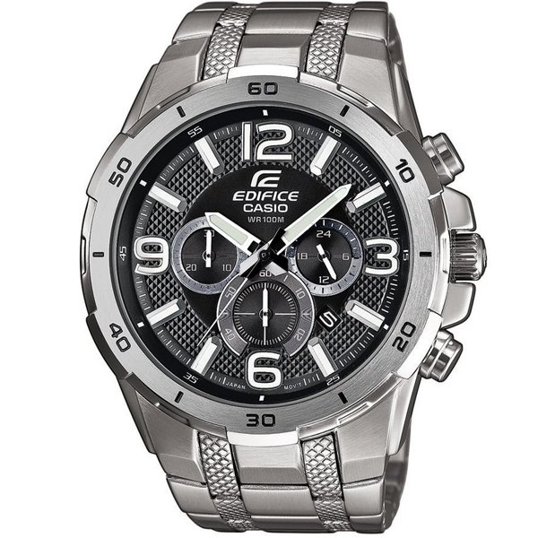 CASIO Edifice EFR 538D-1A 15039029