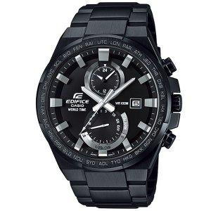 Casio - Edifice EFR 542BK-1A 15040345