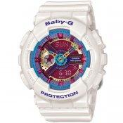 Casio - Baby-G BA 112-7A 15040216