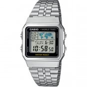 Casio Collection A 500WEA-1 Retro 15040226