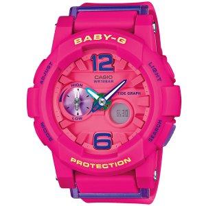 Casio - Baby-G BGA 180-4B3 15040834
