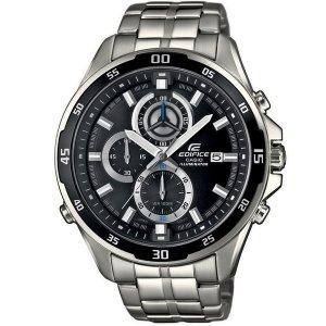 Casio - Edifice EFR 547D-1A 15040339