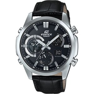 Casio - Edifice ERA 500L-1A 15041097