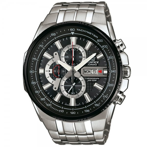 Casio - Edifice EFR 549D-1A8 15041047