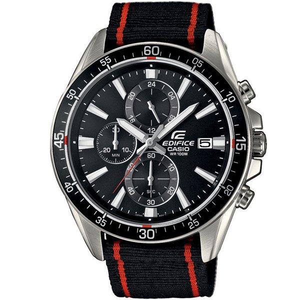 Casio - Edifice EFR 546C-1A 15040334