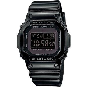 Casio - G-Shock GW M5610BB-1 15040234