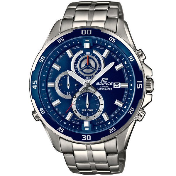 Casio - Edifice EFR 547D-2A 15040340