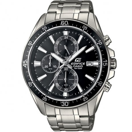 Casio - Edifice EFR 546D-1A 15040336