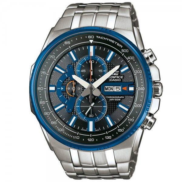 Casio - Edifice EFR 549D-1A2 15041046