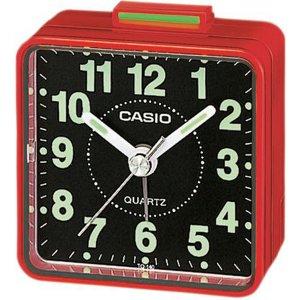 Casio - BUDÍK TQ 140-4 15002808