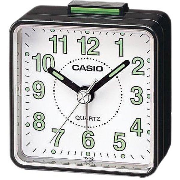 Casio - BUDÍK TQ 140-1B 15002912