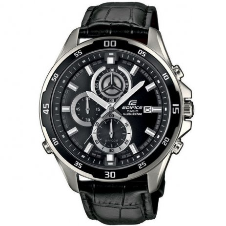 Casio - Edifice EFR 547L-1A 15040341
