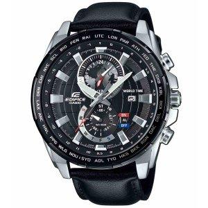 Casio - Edifice EFR 550L-1A 15041062
