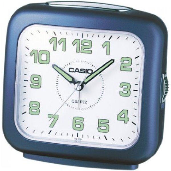 Casio - BUDÍK TQ 359-2 15002876
