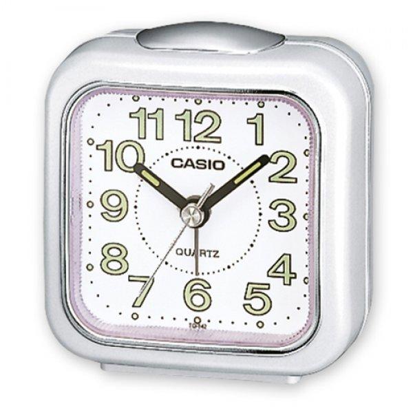Casio - BUDÍK TQ 142-7 15002831