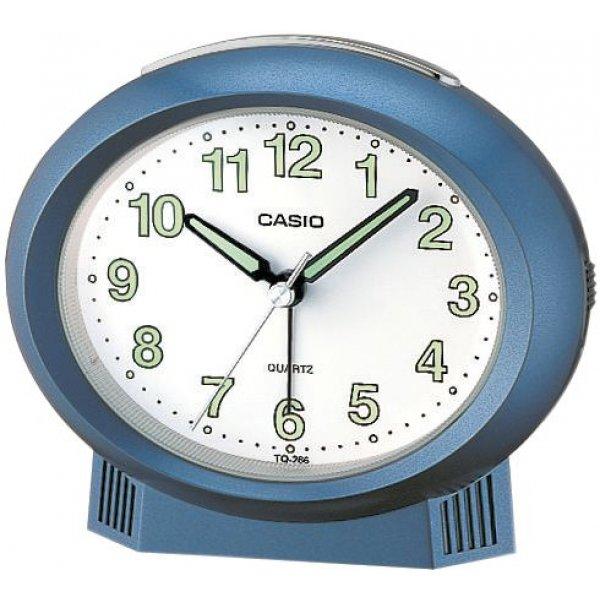 Casio - BUDÍK TQ 266-2E 15002909