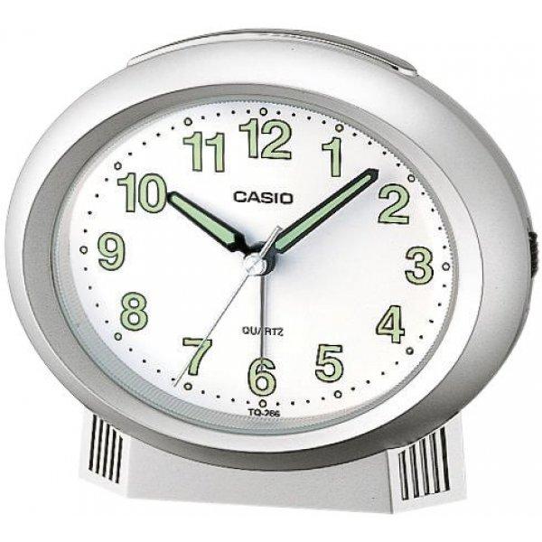 Casio - BUDÍK TQ 266-8E 15002910