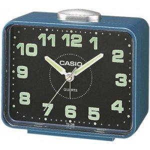 Casio - BUDÍK TQ 218-2E 15002907