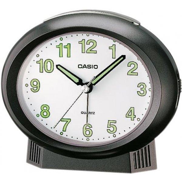 Casio - BUDÍK TQ 266-1E 15002908