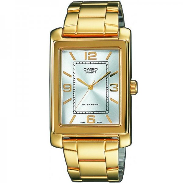 Casio - Collection Analog MTP 1234G-7A 15014111