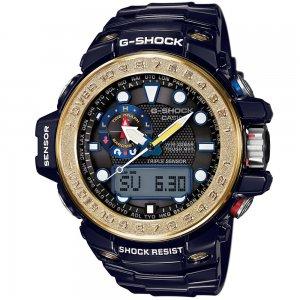 Casio - G-Shock GWN 1000F-2A 15041056