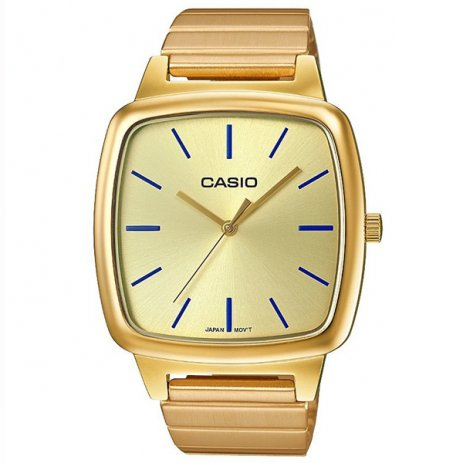 Casio - Collection Analog LTP E117G-9A 15041861
