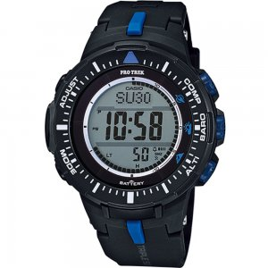 Casio - Protrek PRG 300-1A2 15041029