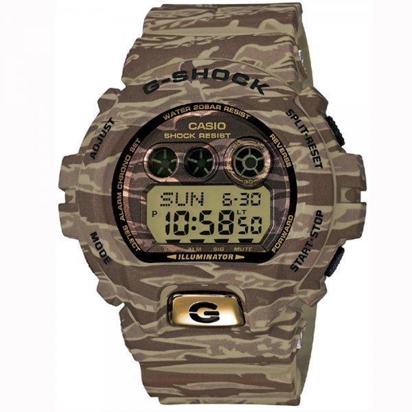 Casio - G-Shock GD X6900TC-5 15040235