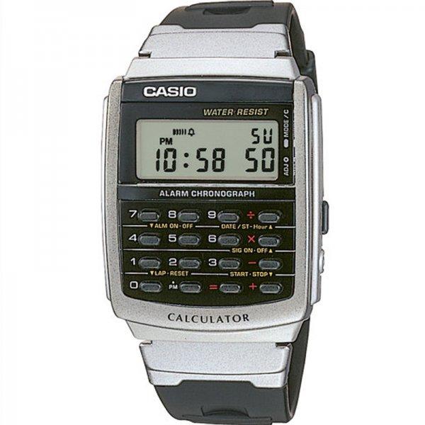 Casio - Collection CA 56-1 15000277