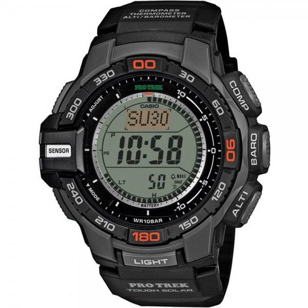 Casio - Protrek PRG 270-1 15037096