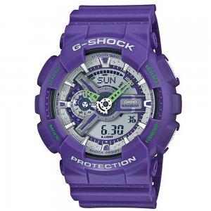 Casio - G-Shock GA 110DN-6A 15040837